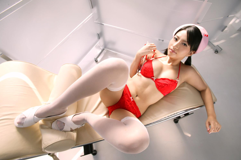 Порно Видео Порочная Медсестра