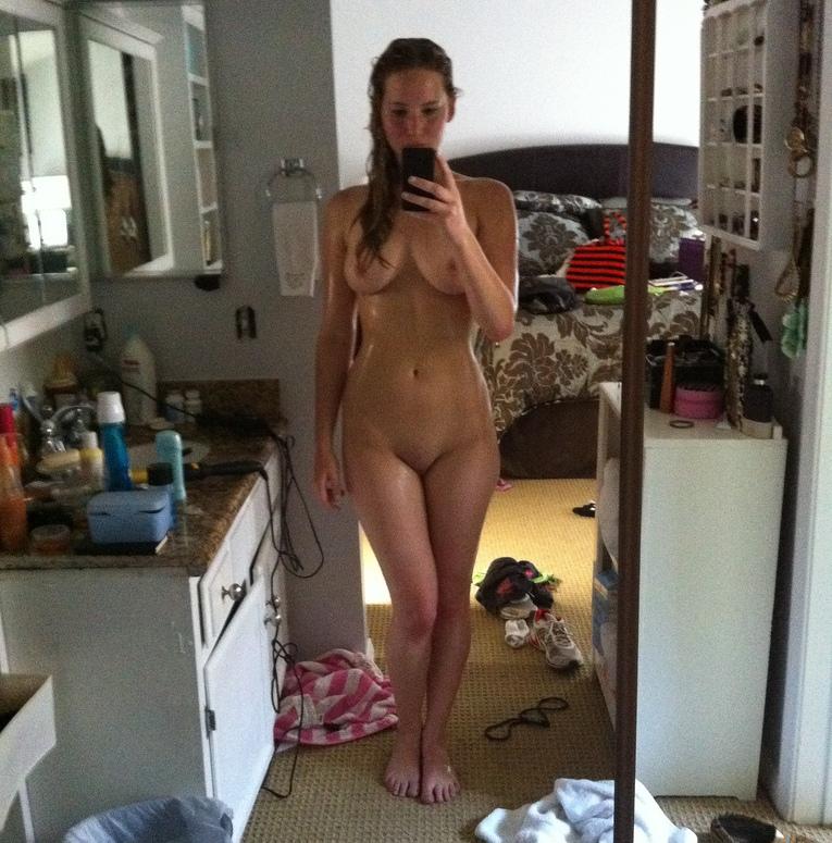 порно запрещенные малолетки видео
