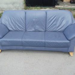 кожаная бу мебель из германии с бесплатной доставкой по украине