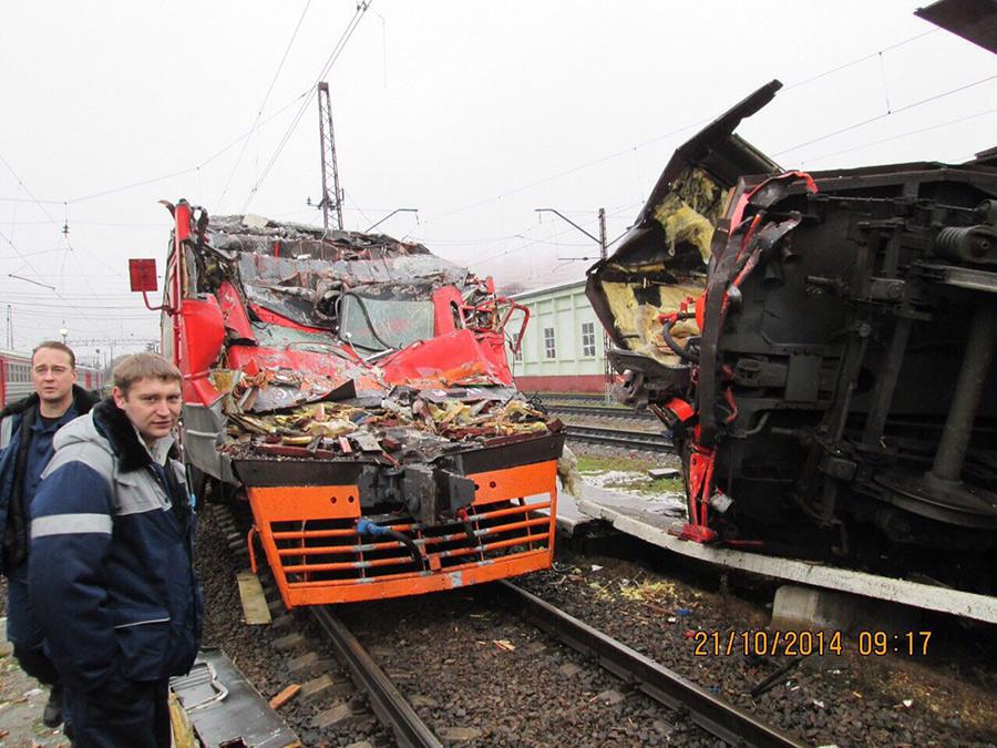 Поезд харьков москва расписание из белгорода