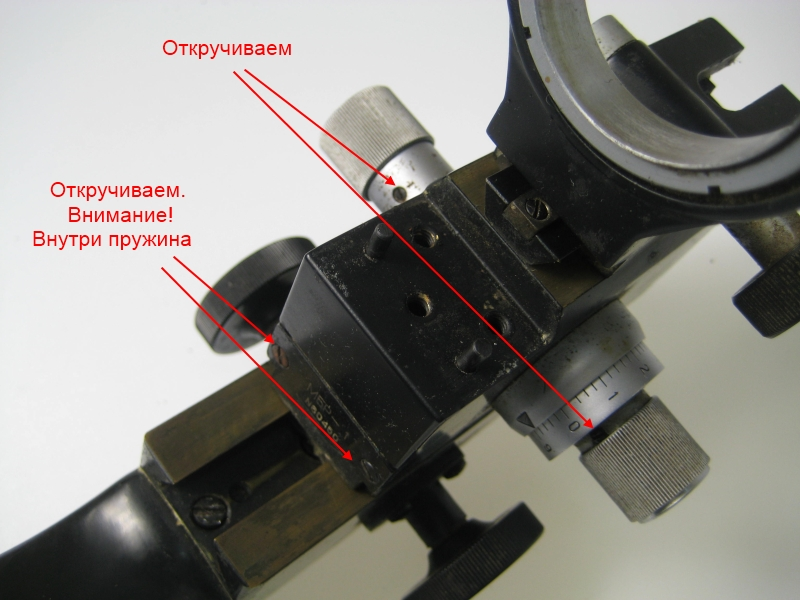 недвижимости мбр-1 мбр-3 мбр-15 электронный микпоскоп фильму был