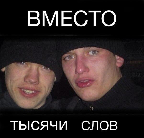 pyanuyu-russkuyu-viebali-skritaya-kamera