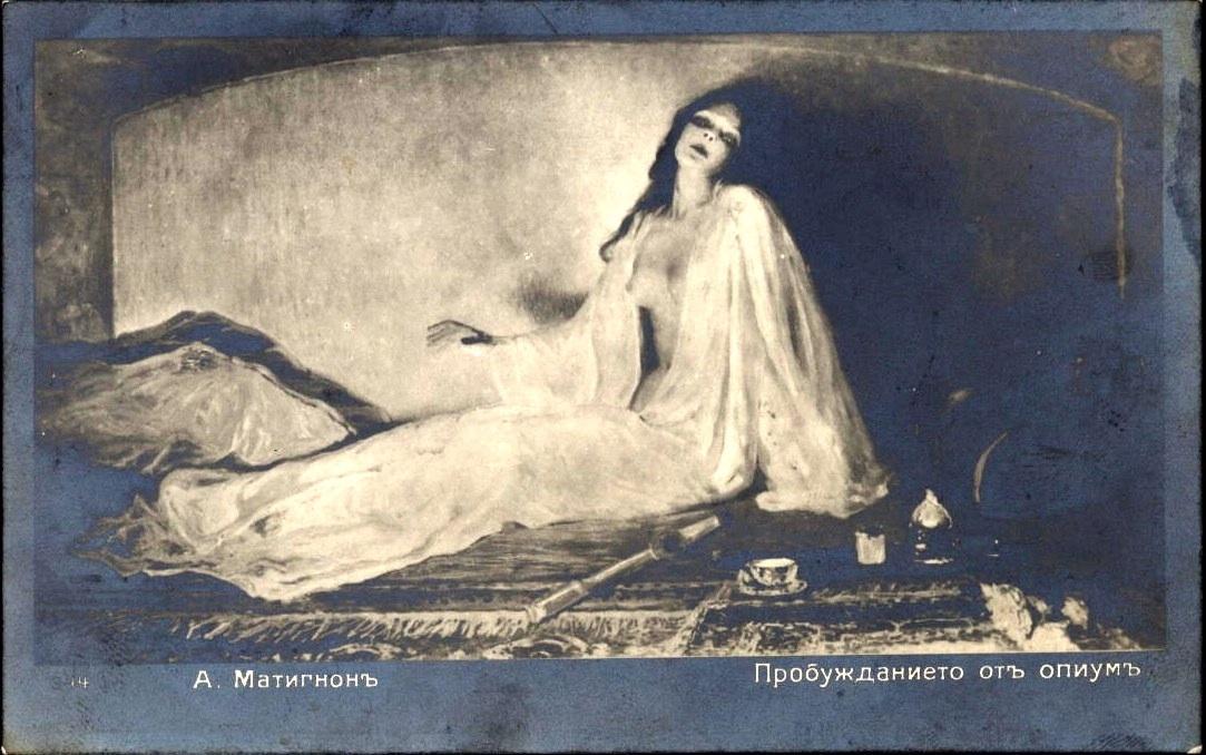 erotika-foto-morfinistok