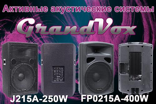 406c3960ce301b1193831e76f5480868.jpg